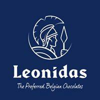 Leonidas Aartselaar